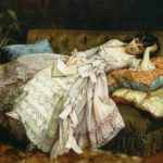 How to Deal with Boredom: Tips from the 19th Century