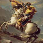 Was Napoleon good or bad?