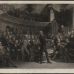 When People Knew How to Speak: Oratory in the 19th Century