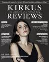 Kirkus Reviews cover